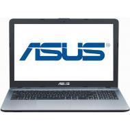 Ноутбук Asus R541SA-DM406T (90NB0CH3-M06530) Silver 15,6