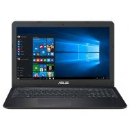 Ноутбук Asus X556UA-DM943D (90NB09S1-M11740) Dark Brown 15,6