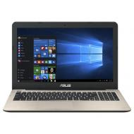 Ноутбук Asus X556UA-DM945D (90NB09S3-M11770) Gold 15,6