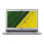 Ноутбук Acer Swift 3 SF314-51-37PU (NX.GKBEU.045) Silver 14