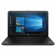 Ноутбук HP 250 (Z2X74ES_8Gb) Black 15,6
