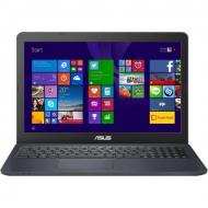 Ноутбук Asus E502NA-DM018T (90NB0DI2-M00290) Blue 15,6