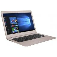 Ноутбук Asus UX310UQ-FB361T (90NB0CL2-M04990) Gold 13,3