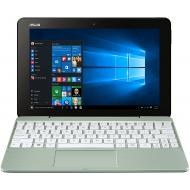 Ноутбук Asus T101HA-GR022T (90NB0BK2-M00710) Green 10.1