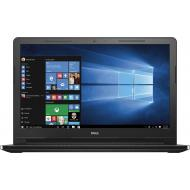 Ноутбук Dell Inspiron 3567 (I355610DDL-51) Black 15,6