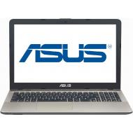 Ноутбук Asus X541NA-GO008 (90NB0E81-M01690) Chocolate Black 15,6