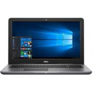 Ноутбук Dell Inspiron 5767 (I573410DDL-51S) Grey 17,3