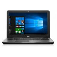 Ноутбук Dell Inspiron 5767 (I57P45DIL-51S) Grey 17,3