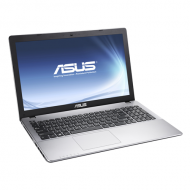Ноутбук Asus X550VX-DM539 (90NB0BB2-M08320) Grey 15,6