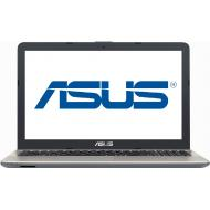 Ноутбук Asus X541UJ-DM567 (90NB0ER1-M09550) Chocolate Black 15,6