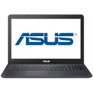 Ноутбук Asus E502NA-DM016 (90NB0DI2-M00500) Blue 15,6