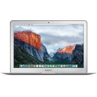 Ноутбук Apple A1466 MacBook Air (MQD32UA/A) Silver 13,3