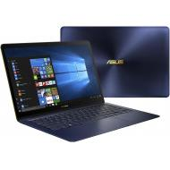 Ноутбук Asus UX490UA-BE029R (90NB0EI1-M01520) Blue 14