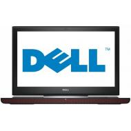Ноутбук Dell Inspiron 7567 (I755810NDL-60B) Black 15,6