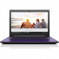 Ноутбук Lenovo IdeaPad 310-15ISK (80SM01LQRA) Purple 15,6