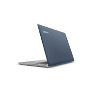 Ноутбук Lenovo IdeaPad 320-15 (80XR00P2RA) Blue 15,6