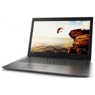 Ноутбук Lenovo IdeaPad 320-15 (80XR00RGRA) Black 15,6