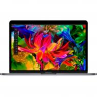 Ноутбук Apple A1708 MacBook Pro (MPXT2UA/A) Space Gray 13,3