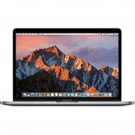 Ноутбук Apple A1706 MacBook Pro TB (Z0UN000AS) Space Gray 13,3