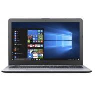 Ноутбук Asus X542UQ-DM001 (90NB0FD2-M00330) Grey 15,6