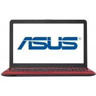 Ноутбук Asus X541NC-GO036 (90NB0E94-M00450) Red 15,6