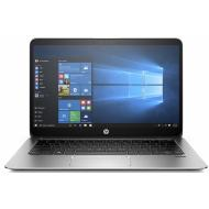 Ноутбук HP EliteBook 1030 (X2F02EA) Silver 13,3