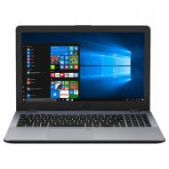 Ноутбук Asus X542UQ-DM025 (90NB0FD2-M00290) Grey 15,6