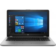 Ноутбук HP 250 G6 (1XN69EA) Grey 15,6