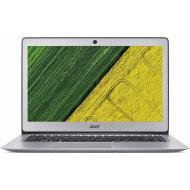 Ноутбук Acer Swift 3 SF314-51-P25X (NX.GKBEU.050) Silver 14