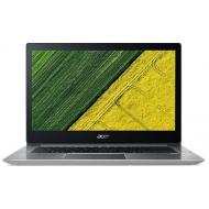 Ноутбук Acer Swift 3 SF314-52-750T (NX.GNUEU.021) Silver 14