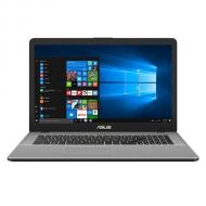 Ноутбук Asus N705UN-GC049T (90NB0GV1-M00580) Grey 17,3