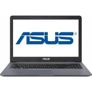 Ноутбук Asus N580VD-DM438T (90NB0FL4-M06650) Grey 15,6