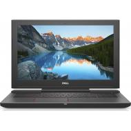 Ноутбук Dell Inspiron 7577 (i75581S0DL-418) Black 15,6