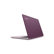 Ноутбук Lenovo IdeaPad 320-15ISK (80XH00W8RA) Purple 15,6