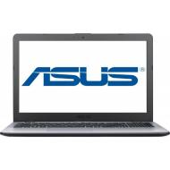 Ноутбук Asus X542UN-DM040 (90NB0G82-M00470) Grey 15,6