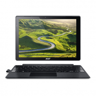 Ноутбук Acer Switch Alpha 12 SA5-271 (NT.LCDEU.019) Black 12,5