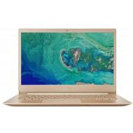 Ноутбук Acer Swift 5 SF514-52T-57ZY (NX.GU4EU.011) Gold 14