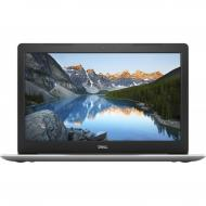 Ноутбук Dell Inspiron 5570 (55i34H1R5M-LPS) Silver 15,6