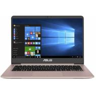Ноутбук Asus UX410UA-GV349T (90NB0DL4-M07220) Rose Gold 14