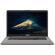 Ноутбук Asus N705UQ-GC091 (90NB0EY1-M01130) Grey 17,3