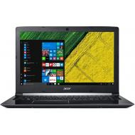 Ноутбук Acer Aspire 5 A515-51G-58BE (NX.GWHEU.006) Black 15,6