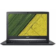 Ноутбук Acer Aspire 7 A715-71G-51A5 (NH.GP9EU.030) Black 15,6