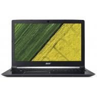 Ноутбук Acer Aspire 7 A715-71G-59YE (NH.GP9EU.028) Black 15,6