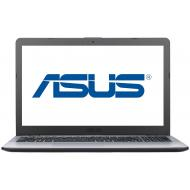 Ноутбук Asus X542UF-DM005 (90NB0IJ2-M00060) Grey 15,6