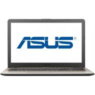 Ноутбук Asus X542UF-DM008 (90NB0IJ3-M00100) Gold 15,6