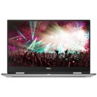 Ноутбук Dell XPS 15 (9575) (X5716S3NDW-70S) Silver
