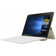Ноутбук Asus T103HAF-GR027T (90NB0FT1-M01700) Gold 10.1