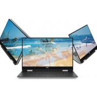 Ноутбук Dell XPS 15 (9575) (X5716S3NDW-69S) Silver 15,6