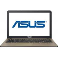 Ноутбук Asus X540MB-GQ010 (90NB0IQ1-M00120) Chocolate Black 15,6