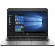 Ноутбук HP EliteBook 840 G5 (3UP10EA) Silver 14